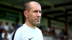 Leonardo Jardim ya no ocupa el banquillo monegasco. (Foto: Getty)