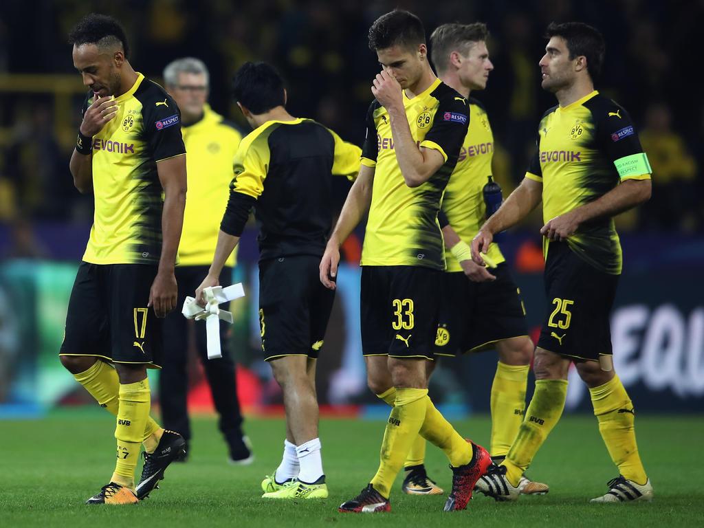 Presse Dortmund