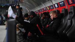 Erling Haaland wird unter anderem von RB Leipzig und dem BVB umworben