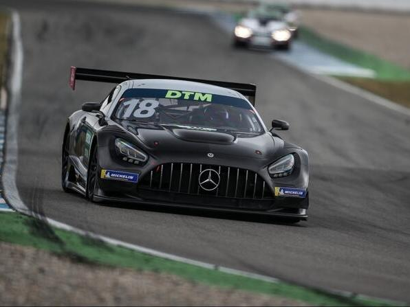 dtm-bekommt-steer-by-wire-technologie