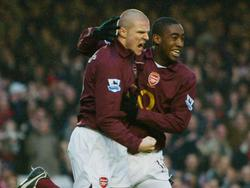 Arsenal fegt Middlesbrough mit 7:0 weg