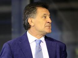 Zdravko Mamic sorgt für Unruhe