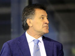 Zdravko Mamic hat Steuern hinterzogen
