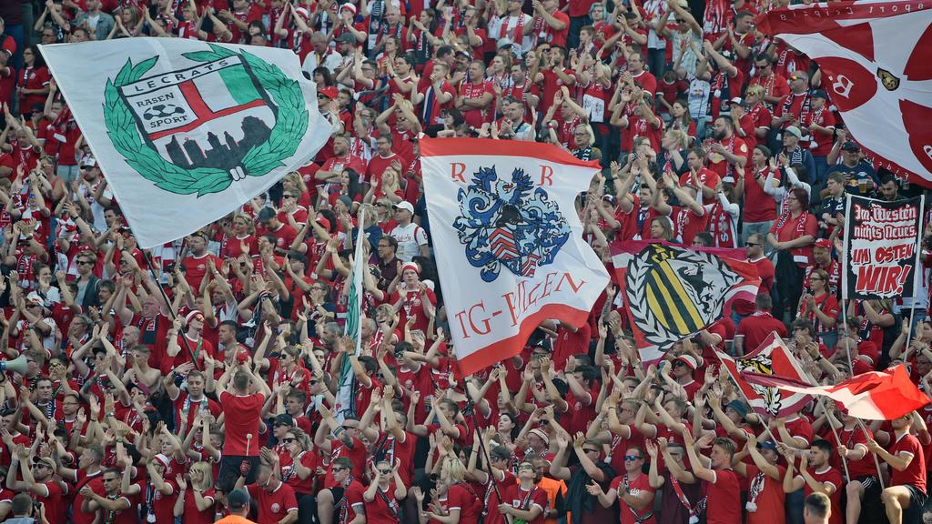 Euro League Leipzig