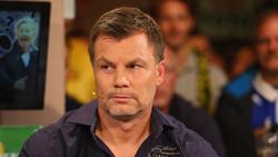 Thomas Helmer tippt auf ein Unentschieden zwischen dem FC Bayern und dem BVB