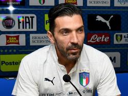 Italia se encuentra entre la espada y la pared. (Foto: Getty)