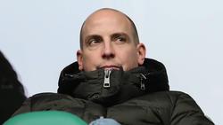 Klagt auf Wiedereinstellung bei Hannover 96: Jan Schlaudraff