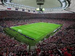 Ein volles Stadion - ein hohes Risiko?