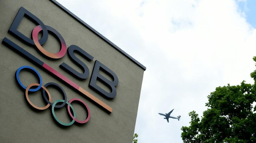 DOSB schafft Clustering für Sommersportarten ab