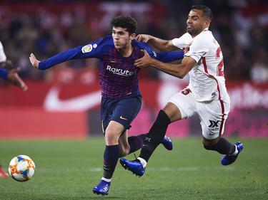 Qatar Stars League 2019/2020