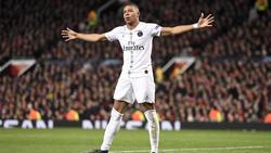 Mbappé es el principal candidato para reforzar la plantilla del Madrid. (Foto: Getty)