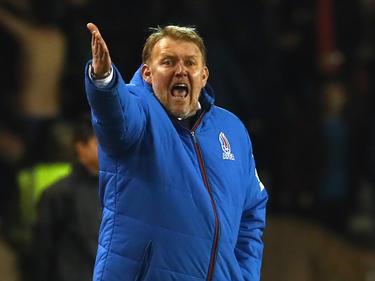 Robert Prosinecki ist neuer Trainer der bosnischen Nationalmannschaft