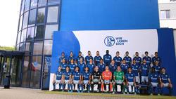 Der FC Schalke 04 kann sich über einen neuen Sponsoren-Deal freuen