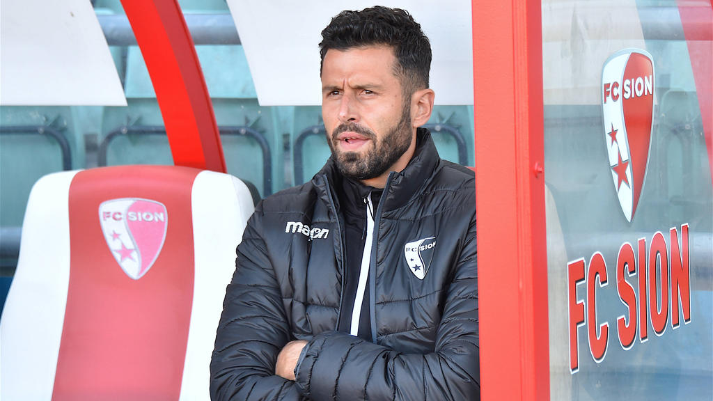 22 positive Corona-Tests beim FC Sion