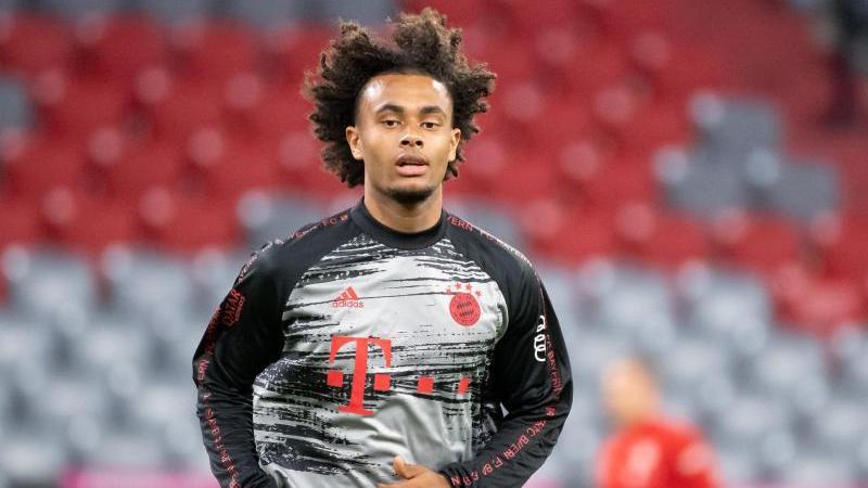 Eintracht Frankfurt Interesse An