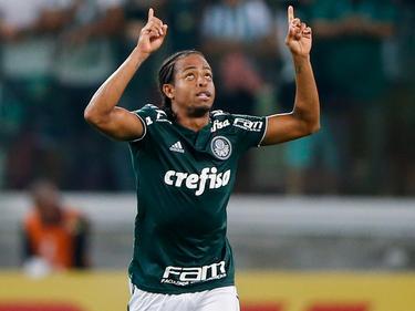 El cuadro brasileño tiene mucho avanzado desde la ida. (Foto: Getty)