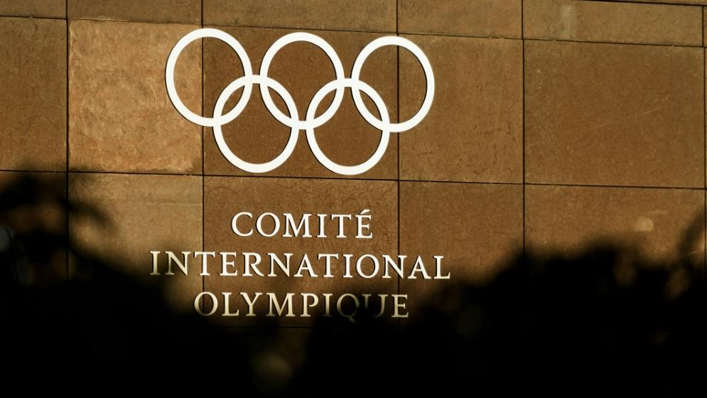 IOC schließt Boxverband AIBA in Tokio 2020 aus