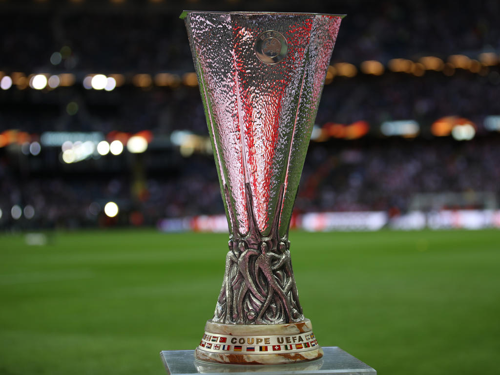 europa league news europa league trophy stolen and recovered in mexico europa league news europa league trophy stolen and recovered in mexico