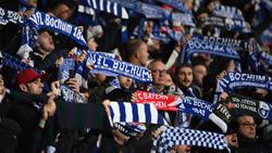 Der VfL Bochum hat das abgelaufene Geschäftsjahr mit einem satten Minus abgeschlossen