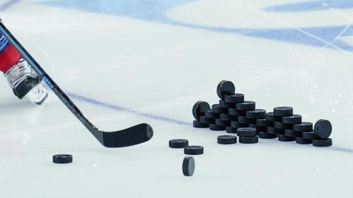 Die Weltmeisterschaft der Eishockey-Frauen in Kanada soll nun vom 6. bis 16 Mai stattfinden