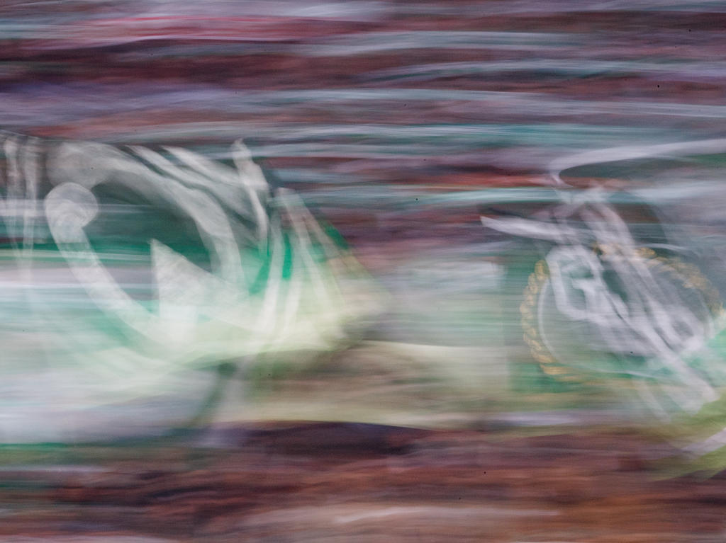 Werder Bremen befördert Joshua Sargent zu den Profis
