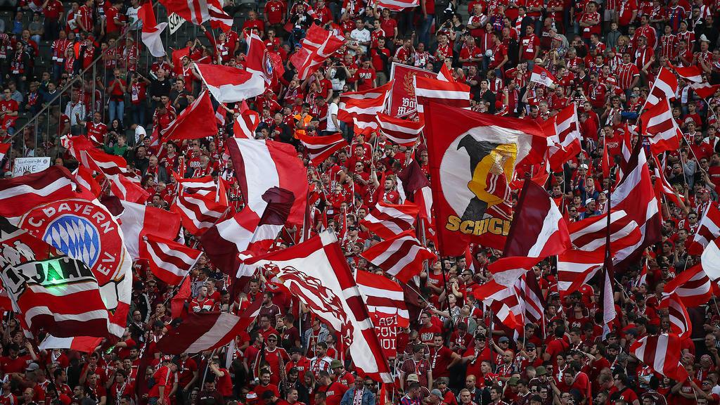 Der FC Bayern holt zwei neue Talente nach München