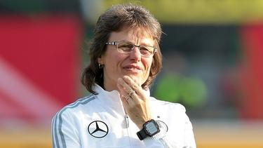 Deutlicher Erfolg für das Team von Ulrike Ballweg