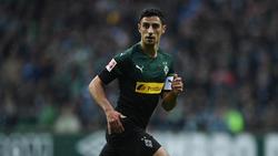 Lars Stindl erwägt ein Karriereende bei Borussia Mönchengladbach