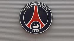 PSG hatte vor dem CAS mit ihrer Beschwerde gegen weitere Financial-Fairplay-Ermittlungen durch die UEFA Erfolg