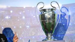 Die Champions League soll reformiert werden