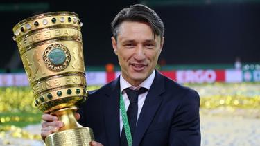 Titelverteidiger FC Bayern live im Free-TV
