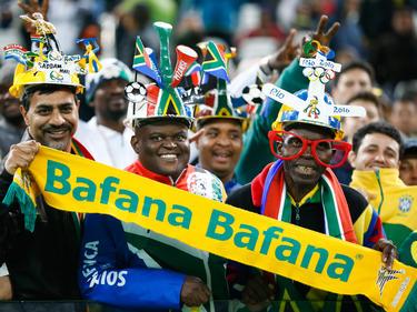 Der südafrikanische Verband hat einem Wiederholungsspiel zugestimmt