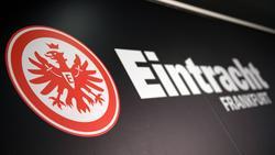 Eintracht Frankfurt zeigt Interesse am 16-jährigen Enrique Herrero