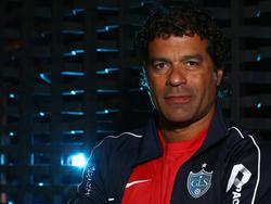 Raíd Souza Vieira de Oliveira es el mejor jugador del PSG.