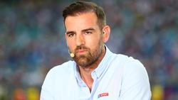 Christoph Metzelder hält Axel Witsel für einen Toptransfer für den BVB