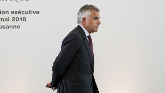 IOC-Vizepräsident Juan Antonio Samaranch jr. hat die drei Bewerber gelobt