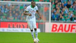 Assani Lukimya wechselt zum KFC Uerdingen