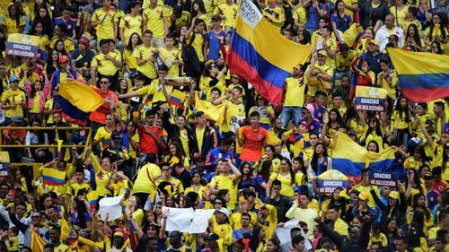 Missbrauchs-Vorwürfe in Kolumbien