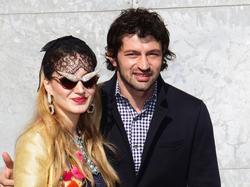 Kakha Kaladze ist neuer Bürgermeister von Tiflis