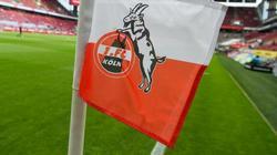 Die Trainersuche beim Fußball-Bundesligisten 1. FC Köln dauert an