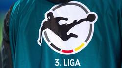 Die 3. Liga ist das finanzielle Sorgenkind des deutschen Profifußballs