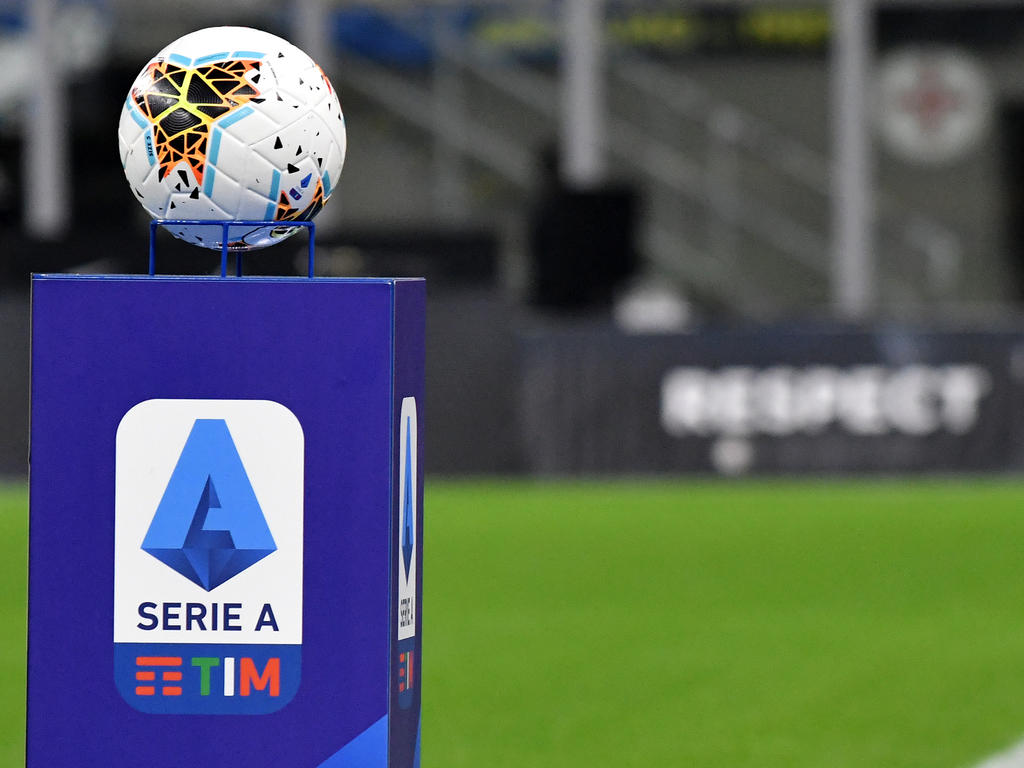 Serie A News Serie A Teams Set To Defy Govt And Return To Training