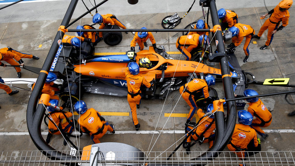Starker-Norris-zufrieden-Ricciardo-tut-sich-schwer-