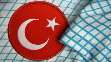 Der türkische Verband sperrt Mansur Calar lebenslang