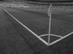 In Mexiko wurde ein Schiedsrichter getötet