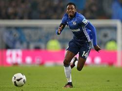 El jugador vuelve a recuperarse a Alemania. (Foto: Getty)