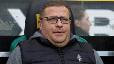 Max Eberl will zwei Talente aus der Ligue 1 verpflichten