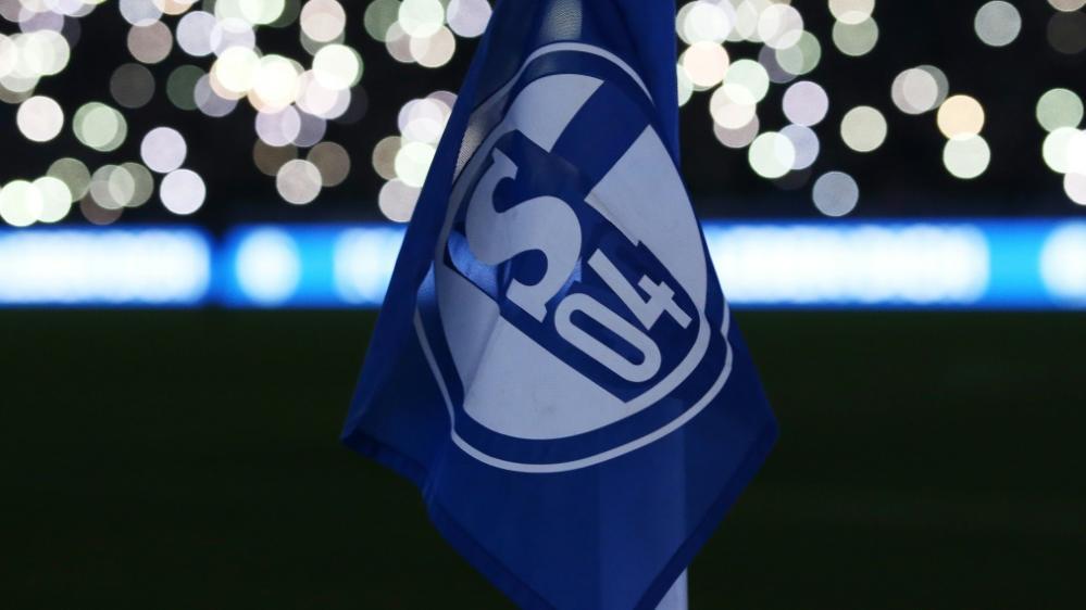 Schalker Fan-Club-Verband will keine Teilzulassung der Zuschauer