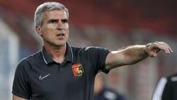 Trotz der frühen Rücktritte einiger Nationalspieler glaubt Zvonimir Soldo nicht an einen neuen Trend