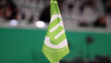 Wolfsburg startet gegen Fürstenwalde
